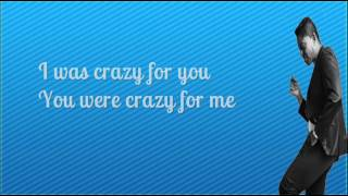 Jermaine Jackson - Do What You Do (Lyrics) ♥