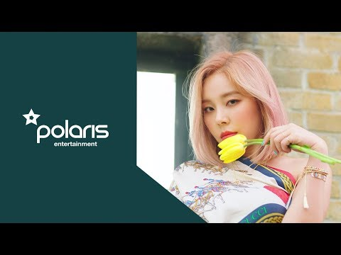 Ladies' Code - FEEDBACK