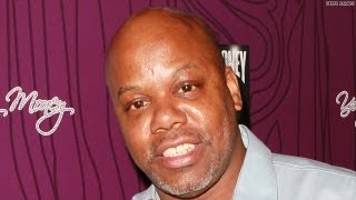 Too $hort's shocking advice to young boys