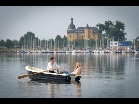 Rheinpfalz sonntag bekanntschaften