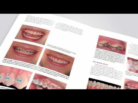 42º Edição - Ortho Science