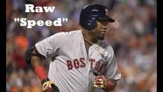 MLB Slow Players Getting Infield Hits - Video Youtube