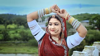 Marwadi WhatsApp status Songs||मारवाड़ी रिंगटोन विवाह गीत न्यु 2020||Rajasthani ringtone songs2020.