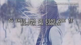 💋 Bonita   Juanes, Sebastián Yatra (letra) 💋