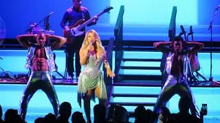 Mariah Carey   A No No (Live At Radio City Music Hall) (3 25 19)