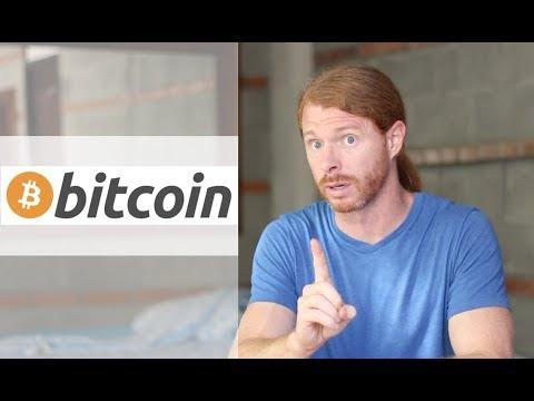 Kaip įsigyti bitcoin rinkoje