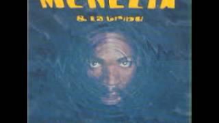 DjMilit Remix Menelik Tout Baigne Feat Proleter April Showers(Instru)