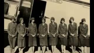 История бизнеса / Історія бізнесу / Авиакомпания Boeing