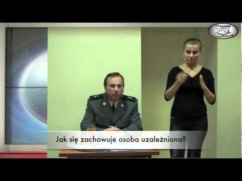 Forum alkoholizm leczenie Petersburg