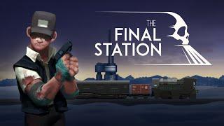 videó The Final Station