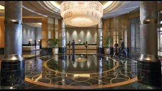Mandarin Oriental Kuala Lumpur Luxury Hotel Review