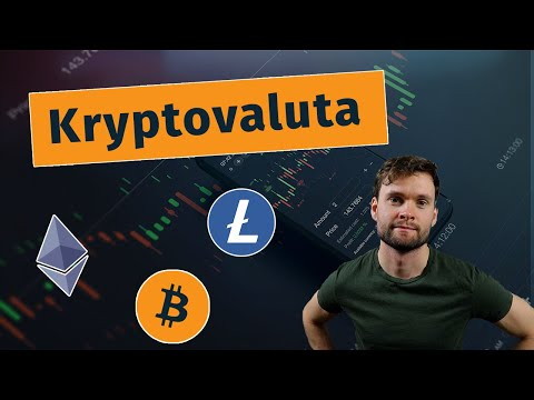 Bitcoin eltűnik
