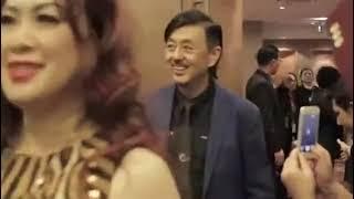成冠领袖会议 & 钻石会议 2014
