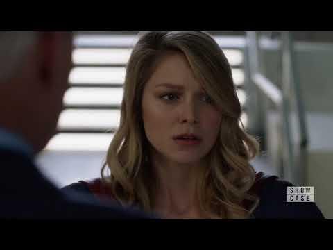 Download Supergirl Season 10 Episodes 8 Mp4 & 3gp | FzMovies