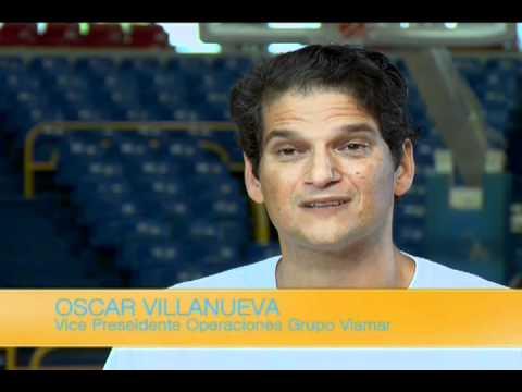 Veure vídeoSíndrome de Down: Quiéreme como soy República Dominicana