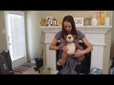 Baby Carrier Review & Comparison: Beco, Lillebaby, ErgoBaby, & CatbirdBaby