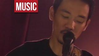 """Paolo Santos Trio - """"Paano"""" Live! (Gary V. cover)"""