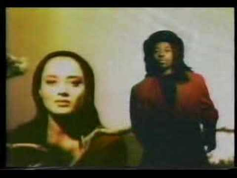 ๑۩۩... Deon Estus : Heaven Help Me ...۩۩๑ (1989)