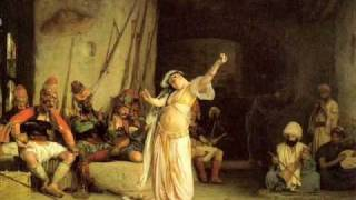 تحميل اغاني Marwa Nasr - Seneen - مروة نصر سنين MP3