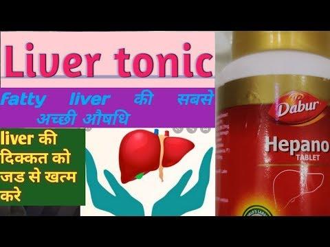 kamagra oral jelly bijwerkingen