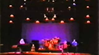 Angel Fleetwood Mac Tusk Tour Rehearsals