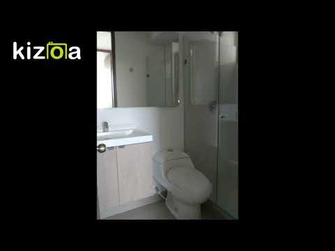 Apartamentos, Alquiler, Ciudad Bochalema - $1.100.000