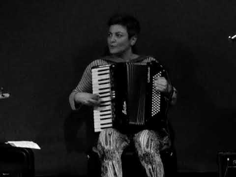 Apoc fusion band Sud mondo e ritorno. Folk pop Bologna musiqua.it