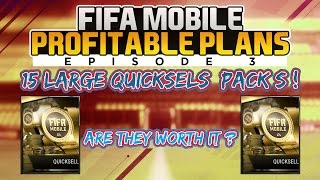 My Plans Fifa 15 (2 18 MB) 320 Kbps ~ Free Mp3 Songs