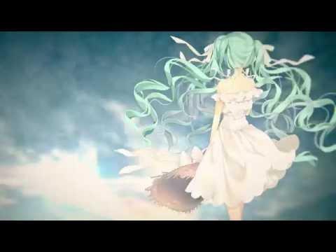 SAKURA SPARKLING feat.Hatsune Miku