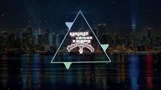 DJ ICE CREAM CAMPINA REMIX.  .. SUPER BASS