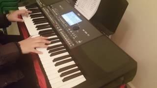 تحميل اغاني نشيد الحب - ماجدة الرومي MP3