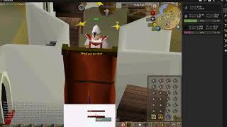 osrs thieving guide no blackjacking - Thủ thuật máy tính - Chia sẽ