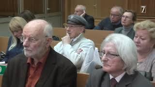 Koniec sądowego grillowania Józefa Wieczorka? Po niemal pięciu latach jest ostateczny wyrok!