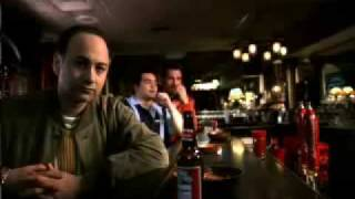 banned budweiser commercial.  hilarious!
