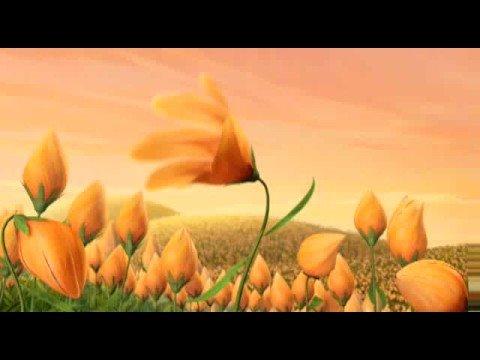 Tinker Bell Movie Trailer