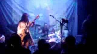 this is heresy, christian death 2008