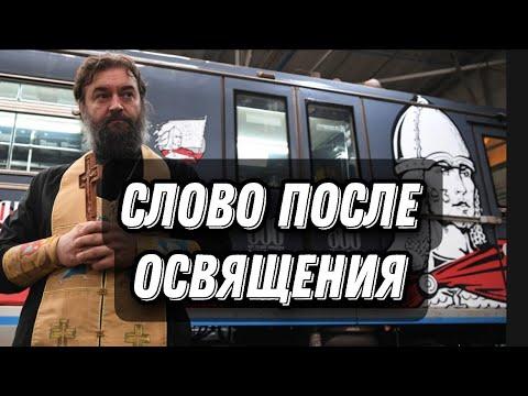 https://www.youtube.com/watch?v=g0FY4eZ6uaQ