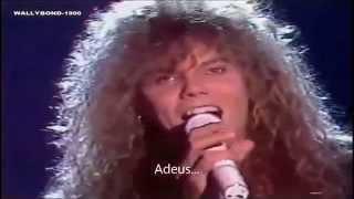 CARRIE-EUROPE-TRADUÇÃO-LEGENDADO EM PT BR-ANO 1986 ( HQ ) WIDESCREEN