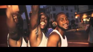 HeadAche   Gun Talk (ft 7 5ive, Scrapaveli, & Murda Meez)