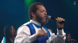 LE SAINT ESPRIT   Dena Mwana | Impact Gospel Choir   Ps Marcello Tunasi