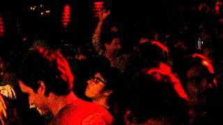 Master Kev spinning Oumou Sangare 'Mogo Te Diya Bee Ye' (Jose Marquez Remix) @ Mi Casa