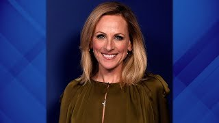Marlee Matlin Shares Message on Voting | The View