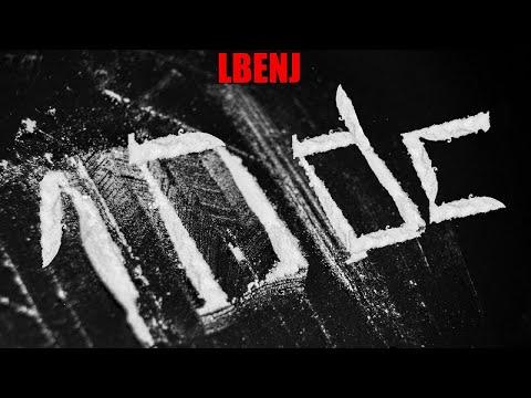 Lbenj - 10dc