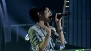 矢島舞美『気がつけばあなた』