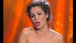 G. Puccini - O mio babbino caro - Anna Netrebko