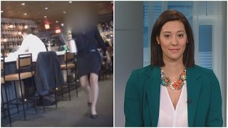 Sexy staff outfits: CBC Marketplace goes undercover