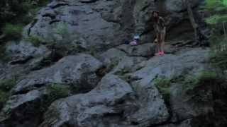 Future Islands - Balance [Official High Quality Mp3 Video]