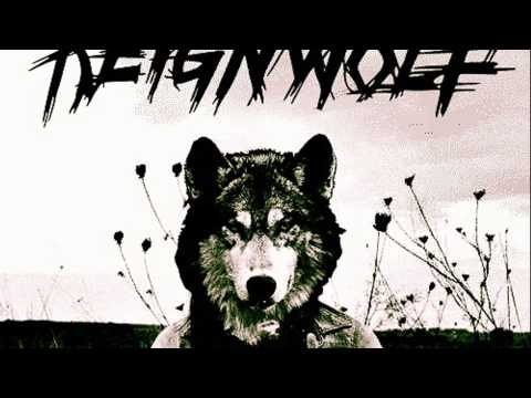 Are You Satisfied? (Song) by Reignwolf