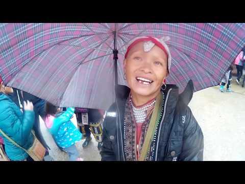 คนเบิกทาง : ชนเผ่าพูดภาษาอังกฤษ ในเวียนนามEp2 vietnam travel