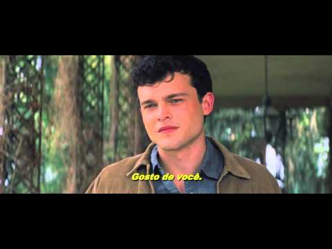 Dezesseis Luas Trailer Nacional (Paris Filmes)